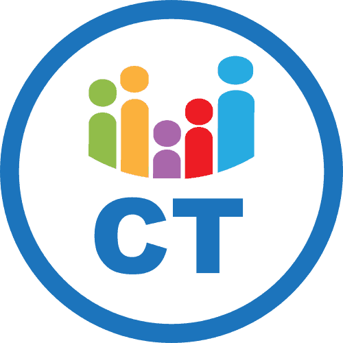 SEL4CT-logo-social