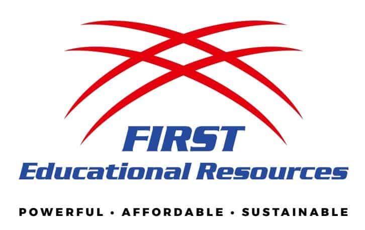 learning-first-logo