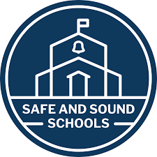 safe-and-sound-schools